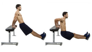 triceps-dip-on-chair